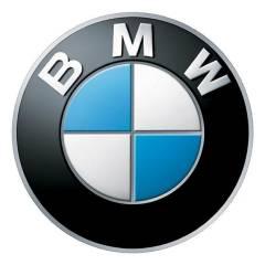EMUK Spiegel für BMW X3 Modell E-83