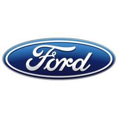 EMUK Spiegel für Ford Mondeo und Focus
