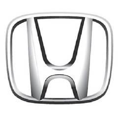 Oppi Spiegel für Honda CRV ab 11/2012