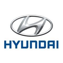 Oppi Spiegel für Hyundai Terracan und Tucson
