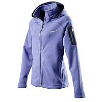 Gelert Womens Strada Windblocker Fleece