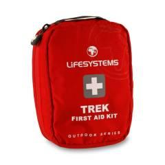 Lifesystems Trek Erste-Hilfe-Set