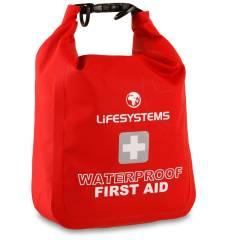 Lifesystems Waterproof Erste-Hilfe-Set