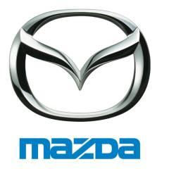 Oppi Spiegel für Mazda 5 CX7 und Toyota RAV 4