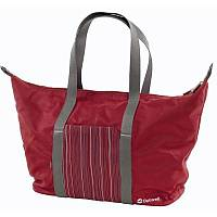 Outwell Day Away Coast Strandtasche rot