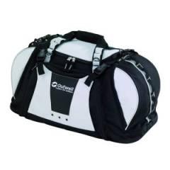 Outwell Commute 50 Sporttasche