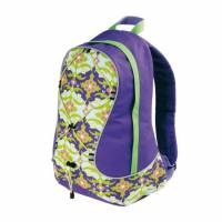 Outwell Kids FLOWIES Rose Kinderrucksack