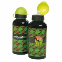 Outwell Kids DINO Trinkflasche