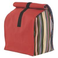 Outwell Lunch Bag L