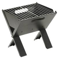 Outwell Cazal Compact Faltgrill
