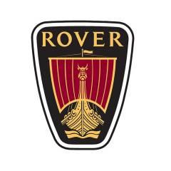 Oppi Spiegel für Rover Discovery und Freelander