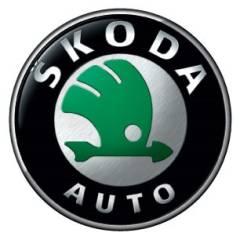 Emuk Spiegel für Skoda Oktavia III und Scout