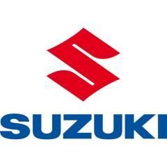 Oppi Spiegel für Suzuki Grand Vitara ab 10/2005