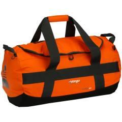 Vango Cargo 65 Reisetasche Sporttasche - orange