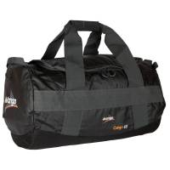 Vango Cargo 65 Reisetasche Sporttasche - schwarz