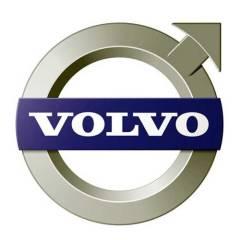 Oppi Spiegel für Volvo S80 und V70