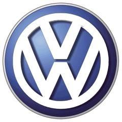 EMUK Spiegel für VW Golf 5 Jetta Passat Sharan